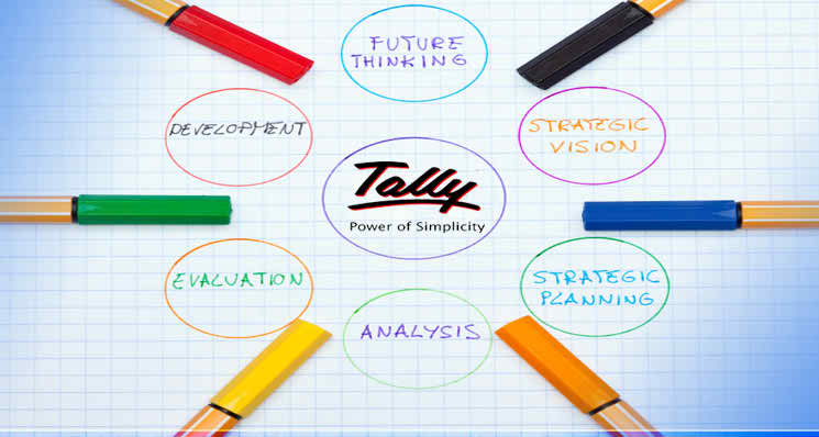Image result for tally software